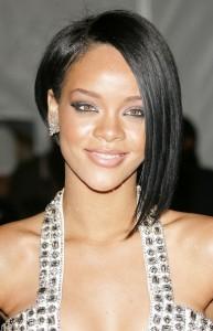 african-american-bob-cut-silky-chin-length-bob