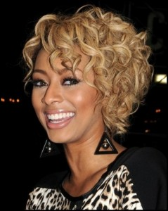 african-american-short-hairstyles-curly-soft-up-do-with-bangs