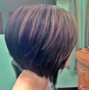 bob-angled-haircut-how-to-cut-hair
