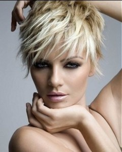 choppy-pixie-how-to-cut-hair