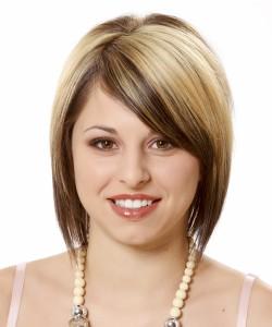 circle-haircut-how-to-cut-hair