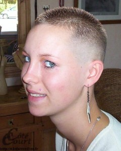 crew-cut-hairstyle-for-holiday-parties