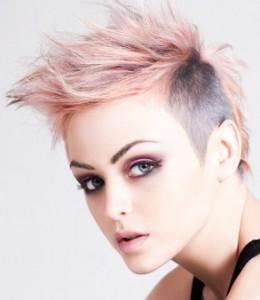 faux-hawk-haircut-how-to-cut-hair