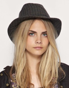 hats-accessories-for-hair