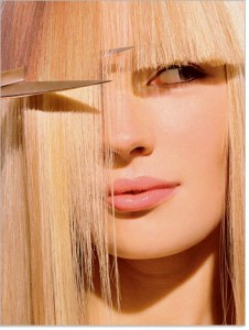 how-to-cut-bangs