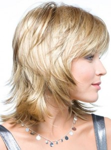 layered-haircut-how-to-cut