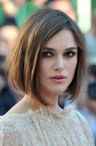 how-to-cut-hair-long-bob