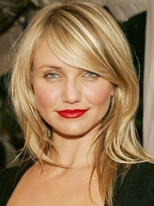 long-layers-with-high-bangs-hairstyle-which-makes-you-look-younger