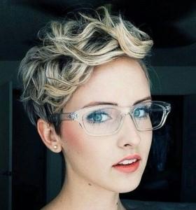 pixie-cut-how-to-cut-hair