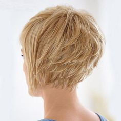 short-graduated-hair-how-to-cut-hair