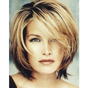 short-layered-haircut-how-to-cut-hair