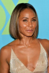 silky-chin-length-bob-african-american-short-hairstyles