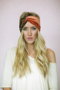 turban-head-band-accessiories-for-hair