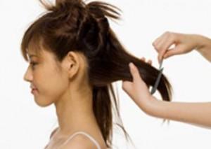 videos-of-haircutting-how-to-cut-hair